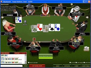 mansion online casino spiele online jetzt