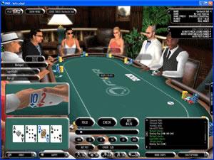 online casino bewertung viele spiele jetzt spielen